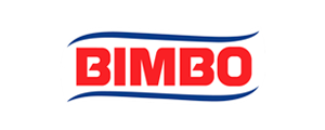 Pastelitos Bimbo